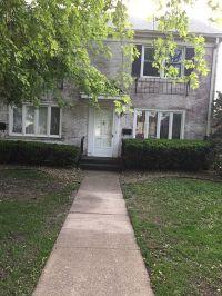 Home for sale: 939 North Raynor Avenue, Joliet, IL 60435