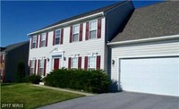 Home for sale: 209 Garland Way, Chestertown, MD 21620