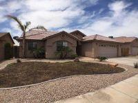 Home for sale: 787 E. Ramona St., Somerton, AZ 85350