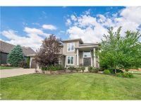 Home for sale: 13920 Hauser St., Overland Park, KS 66221