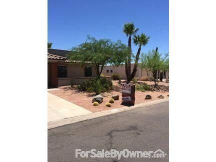15846 Tepee Dr., Fountain Hills, AZ 85268 Photo 7
