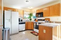 Home for sale: 2112 Sondra Ln., Grove City, OH 43123
