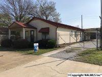 Home for sale: 464 N.E. Bass Cir., Huntsville, AL 35801