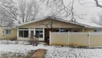 Home for sale: 6405-6407 Alison Ln., Madison, WI 53711