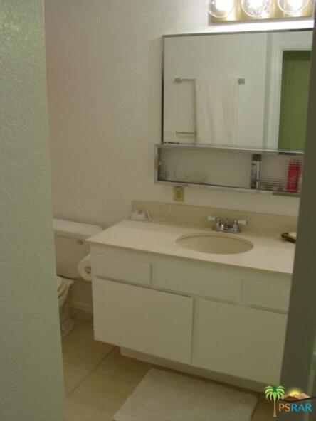 365 W. Mariscal Rd., Palm Springs, CA 92262 Photo 16