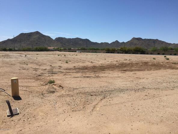 21203 E. Stacey Rd., Queen Creek, AZ 85142 Photo 3