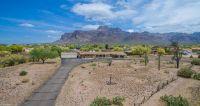 Home for sale: 5460 E. 10th Avenue, Apache Junction, AZ 85119