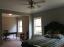 1624 Overhill Ct., Auburn, AL 36830 Photo 16