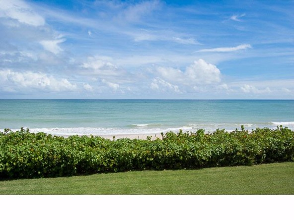 600 Beach Rd., Vero Beach, FL 32963 Photo 7