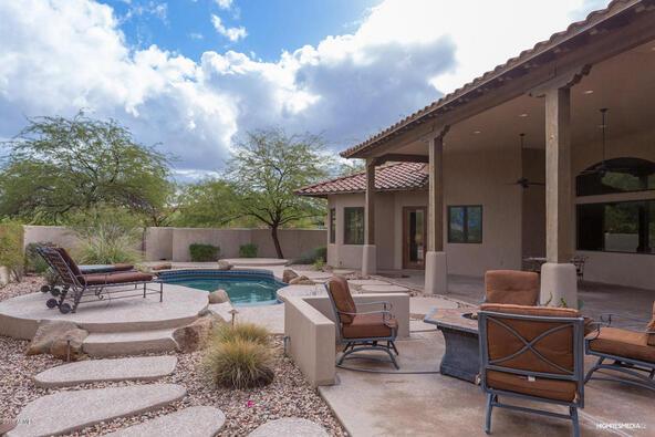 3203 S. Sycamore Village Dr., Gold Canyon, AZ 85118 Photo 3