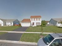 Home for sale: Hemmingsen, Plano, IL 60545