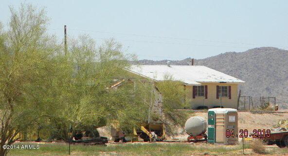 30100 W. Patterson Rd., Buckeye, AZ 85326 Photo 10