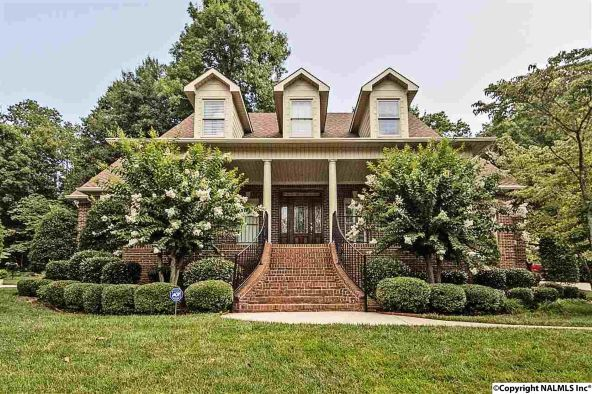 113 Highland Ridge Dr., Madison, AL 35757 Photo 1