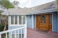 Home for sale: 34300 Lantern Bay Dr., Dana Point, CA 92629