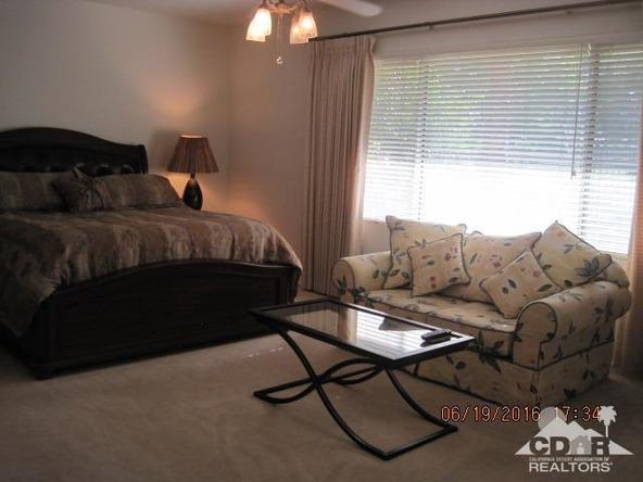 37671 Pineknoll Avenue, Palm Desert, CA 92211 Photo 55