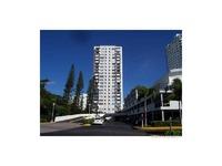 Home for sale: 2780 N.E. 183rd St. # 1710, Aventura, FL 33160