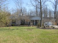 Home for sale: 3003 Coffee Tree Ct., Crestwood, KY 40014