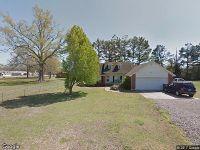 Home for sale: Tyler, Oppelo, AR 72110