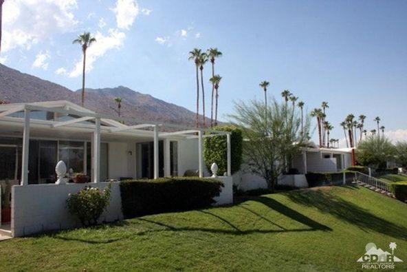 2436 South Sierra Madre, Palm Springs, CA 92264 Photo 12