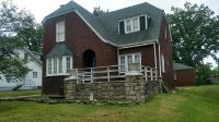 Home for sale: 4389 N. Main St., Eminence, KY 40019