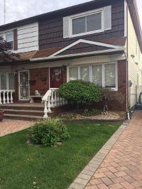 Home for sale: 460 Winchester Avenue, Staten Island, NY 10312