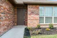 Home for sale: 1513 Sunburst Dr., Fort Worth, TX 76140