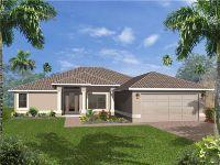 Home for sale: 2998 Cordova Terrace, North Port, FL 34291