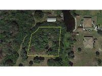 Home for sale: 3660 Seminole Ln., Moore Haven, FL 33471