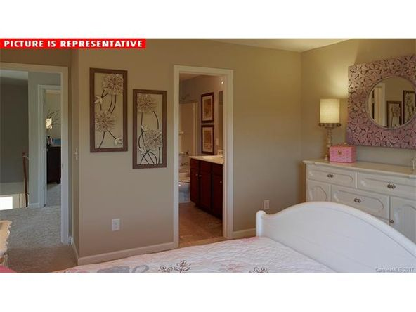 191 N. Cromwell Dr., Mooresville, NC 28115 Photo 4