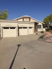 Home for sale: 18544 E. Four Peaks Blvd., Rio Verde, AZ 85263