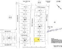 Home for sale: 2446 South Marina Dr., Salton City, CA 92274