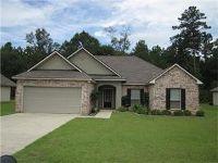 Home for sale: 22421 Gemstone, Robert, LA 70455