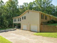 Home for sale: 4409 Winnabow Rd., Winston-Salem, NC 27105