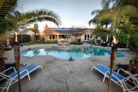 Home for sale: 3221 Mission Avenue, Carmichael, CA 95608