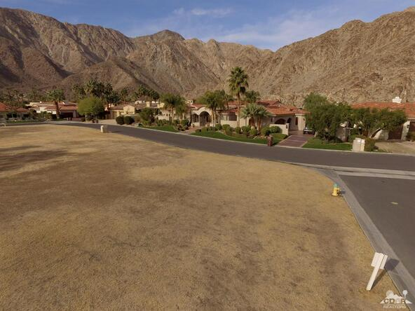 48750 Via Sierra (Lot 2), La Quinta, CA 92253 Photo 11