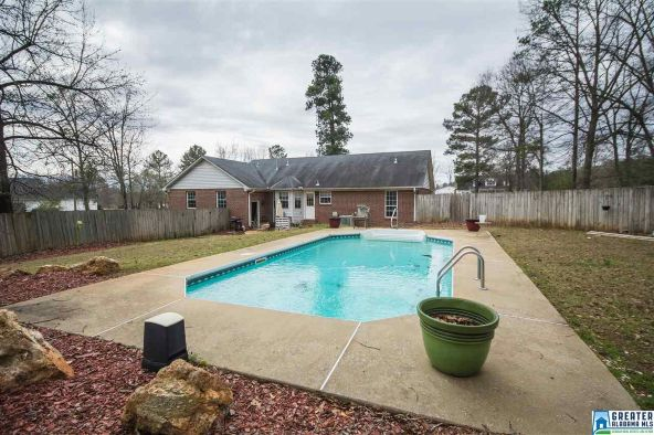 6367 Mays Bend Rd., Pell City, AL 35128 Photo 4