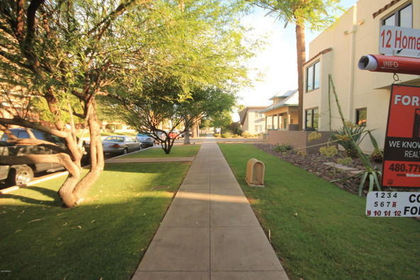 620 N. 4th Avenue, Phoenix, AZ 85003 Photo 21