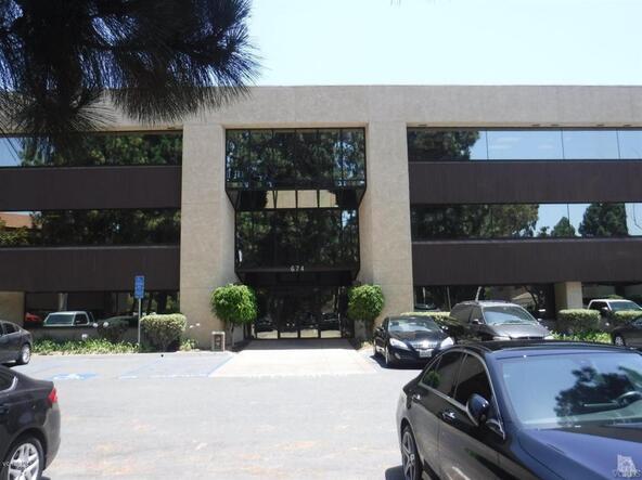 674 County Square Dr., Ventura, CA 93003 Photo 3