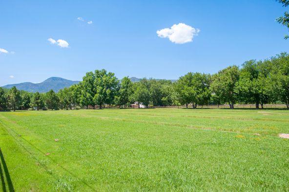 103 N. Quarterhorse Ln., Camp Verde, AZ 86322 Photo 11
