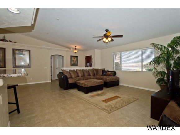 2690 Kiowa Blvd. S., Lake Havasu City, AZ 86403 Photo 12