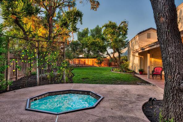 6765 North Tamera Avenue, Fresno, CA 93711 Photo 64