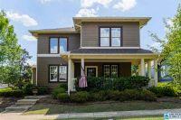 Home for sale: 3629 Village Ctr. Ln., Hoover, AL 35226