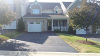 Home for sale: 19 Spring View Dr., Staunton, VA 24401