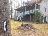 Home for sale: 116 Breezewood Cir., Pisgah Forest, NC 28768