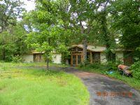 Home for sale: 6414 E. 19th Ave., Stillwater, OK 74074