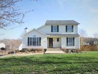 Home for sale: 2651 Denver Ct., Clarksville, TN 37042