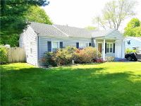 Home for sale: 182 Courtland Avenue, Stamford, CT 06906