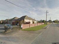 Home for sale: Serenity Sound, Lafayette, LA 70506