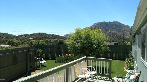 2605 W. Granite View Cir., Prescott, AZ 86305 Photo 23