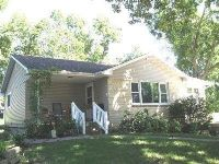Home for sale: 14 North 22nd St., Denison, IA 51442
